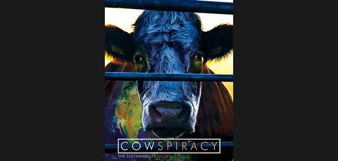 Film Cowspiracy